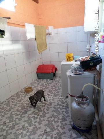 Casa 2 Dorm, Jardim Sao Paulo, Varzea Paulista (1384587) - Foto 3