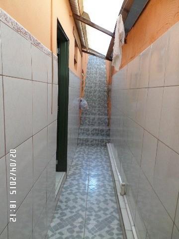 Casa 2 Dorm, Jardim Sao Paulo, Varzea Paulista (1384587) - Foto 4
