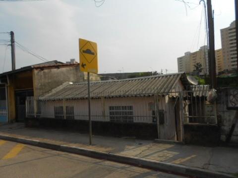 Total Imóveis - Casa 2 Dorm, Jardim Tamoio - Foto 2