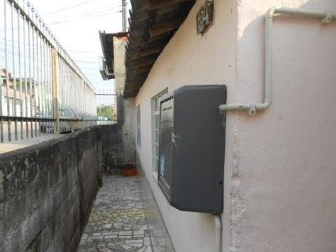 Total Imóveis - Casa 2 Dorm, Jardim Tamoio - Foto 4