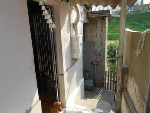 Total Imóveis - Casa 2 Dorm, Jardim Tamoio - Foto 5