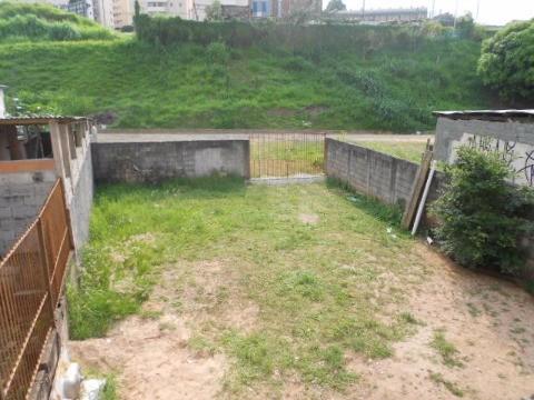 Total Imóveis - Casa 2 Dorm, Jardim Tamoio