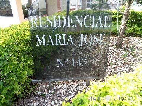 Edifício Maria José - Foto 2