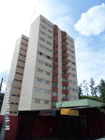 Edifício Maria José - Foto 4