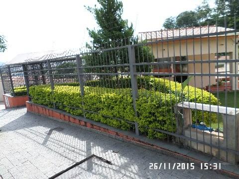 Edifício Maria José - Foto 5
