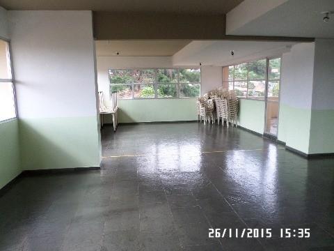 Edifício Maria José - Foto 6