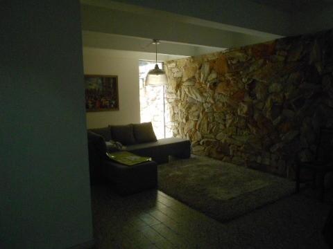 Total Imóveis - Casa 3 Dorm, Jardim Brasil - Foto 5