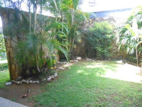 Total Imóveis - Casa 3 Dorm, Jardim Brasil - Foto 6