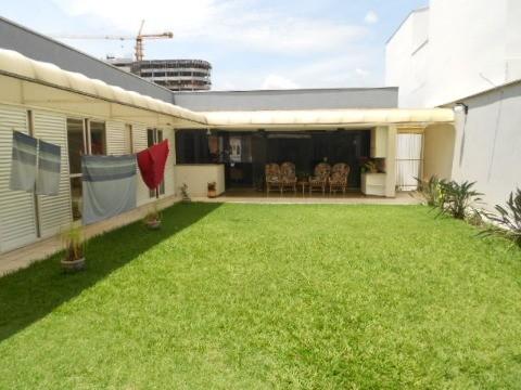 Total Imóveis - Casa 3 Dorm, Jardim Brasil - Foto 2