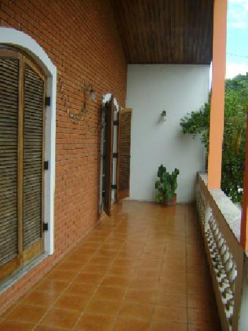 Total Imóveis - Casa 3 Dorm, Colônia, Jundiaí - Foto 4