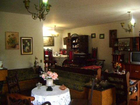 Total Imóveis - Casa 3 Dorm, Colônia, Jundiaí - Foto 6