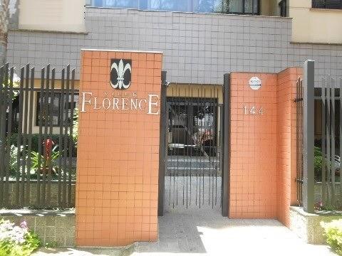 Kitchenette para alugar no bairro Centro em Jundia SP