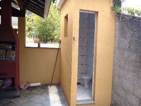 CHACARA RESIDENCIAL EM VINHEDO - SP. ALTOS DO MORUMBI