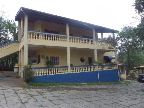 Chácara para vender no bairro Parque Nova Champirra em Itatiba SP
