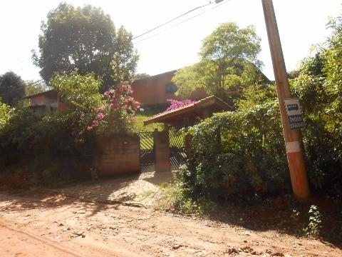 Chácara para alugar no bairro Ivoturucaia em Jundia SP