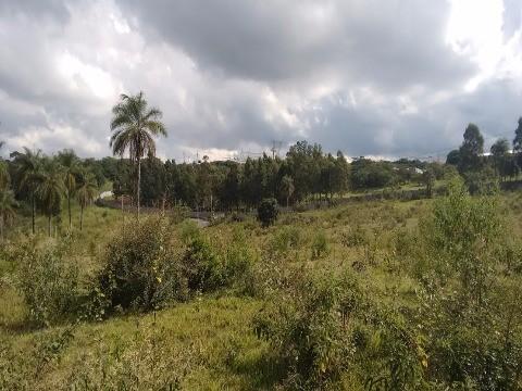 ?reas para vender no bairro Barao Geraldo em Campinas SP