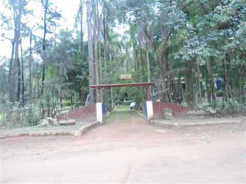 CHACARA RESIDENCIAL EM VARZEA PAULISTA - SP. CHACARAS SAO GUIDO