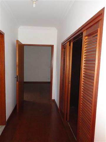 Chácara 3 Dorm, Jardim Itália, Jundiaí (1380904) - Foto 3