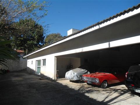 Casa 6 Dorm, Chácara Malota, Jundiaí (1380906) - Foto 3