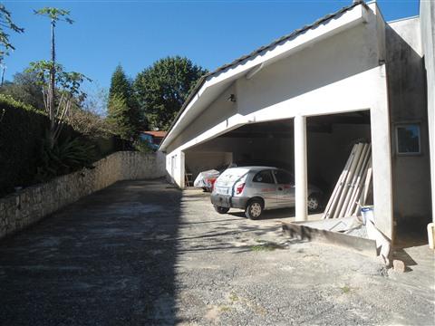 Casa 6 Dorm, Chácara Malota, Jundiaí (1380906) - Foto 5