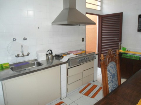 Casa 3 Dorm, Vila Arens, Jundiaí (1380907) - Foto 3