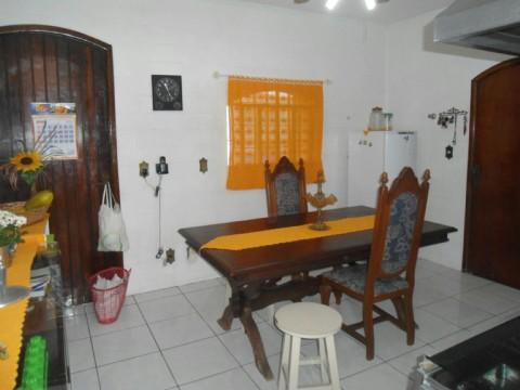 Casa 3 Dorm, Vila Arens, Jundiaí (1380907) - Foto 4