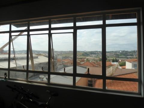Casa 3 Dorm, Vila Arens, Jundiaí (1380907) - Foto 6