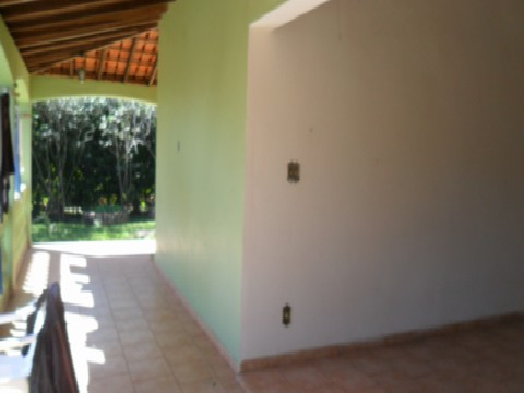 Chácara 3 Dorm, Jardim Corrupira, Jundiaí (1380910) - Foto 2