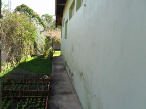 Chácara 3 Dorm, Jardim Corrupira, Jundiaí (1380910) - Foto 5