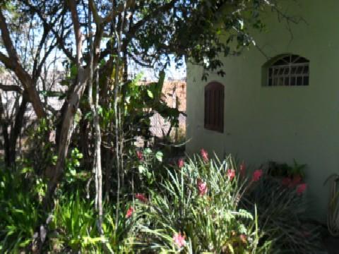 Chácara 3 Dorm, Jardim Corrupira, Jundiaí (1380910) - Foto 6