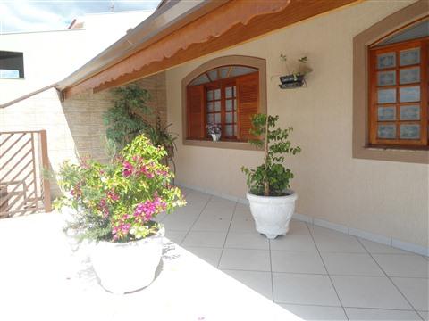 Casa 2 Dorm, Jardim das Tulipas, Jundiaí (1380912) - Foto 3