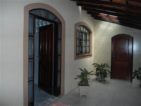 Casa 2 Dorm, Jardim das Tulipas, Jundiaí (1380912) - Foto 6