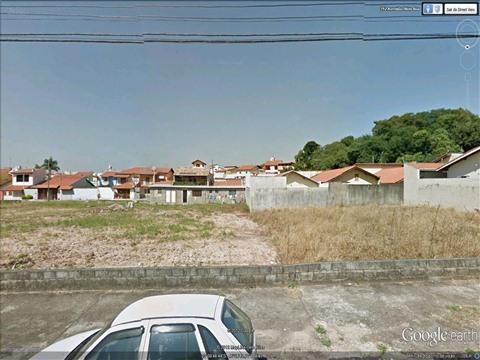 Terreno, Parque da Represa, Jundiaí (1380918) - Foto 5