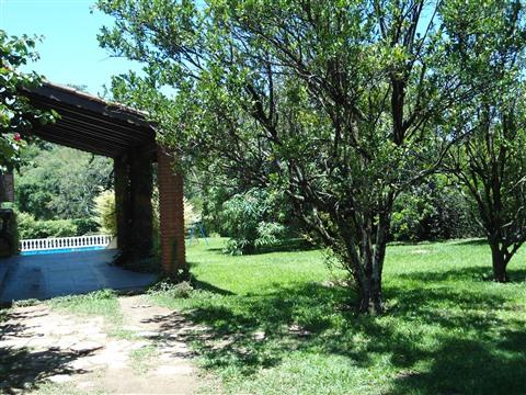 Casa 3 Dorm, Jardim Corrupira, Jundiaí (1380924) - Foto 3