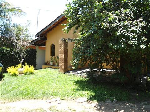 Casa 3 Dorm, Jardim Corrupira, Jundiaí (1380924) - Foto 4