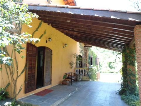 Casa 3 Dorm, Jardim Corrupira, Jundiaí (1380924) - Foto 5