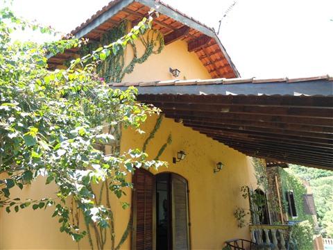Casa 3 Dorm, Jardim Corrupira, Jundiaí (1380924) - Foto 6