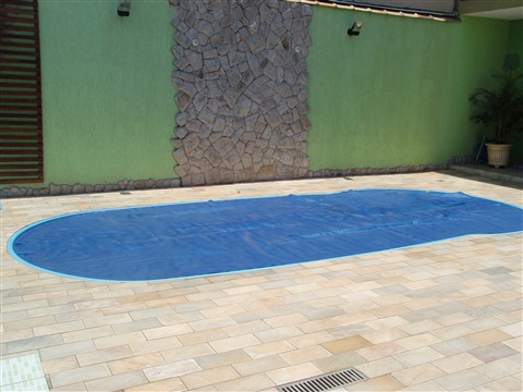 Total Imóveis - Casa 3 Dorm, Jundiaí (1380928) - Foto 2