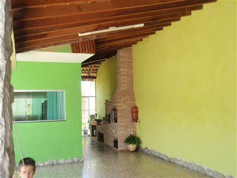 Total Imóveis - Casa 3 Dorm, Jundiaí (1380928) - Foto 3