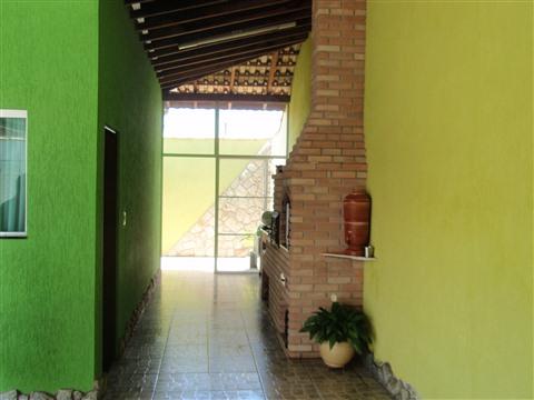 Total Imóveis - Casa 3 Dorm, Jundiaí (1380928) - Foto 4