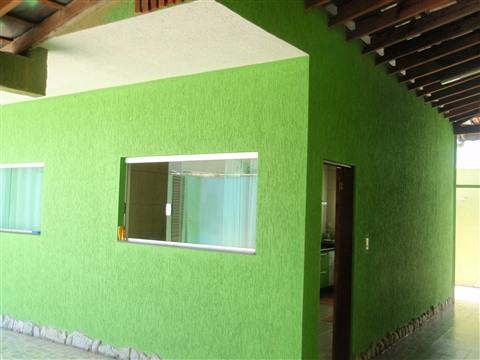 Total Imóveis - Casa 3 Dorm, Jundiaí (1380928) - Foto 5