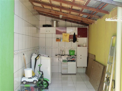 Total Imóveis - Casa 3 Dorm, Jundiaí (1380928) - Foto 6