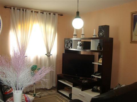 Total Imóveis - Casa 6 Dorm, Vila Hortolândia - Foto 2