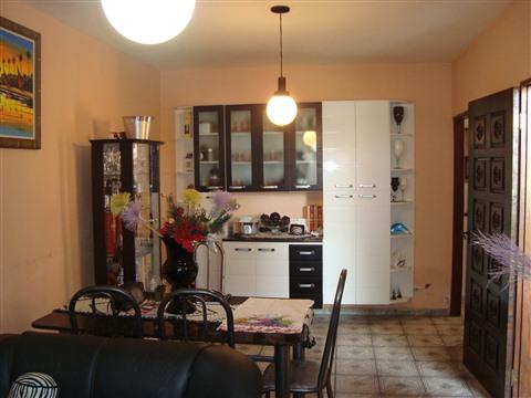 Total Imóveis - Casa 6 Dorm, Vila Hortolândia - Foto 3
