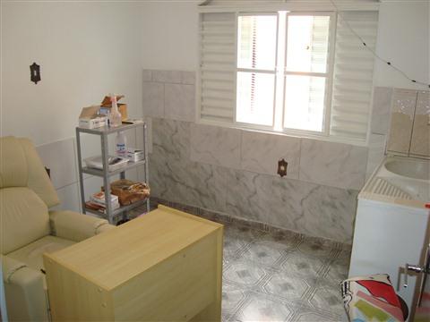Total Imóveis - Casa 6 Dorm, Vila Hortolândia - Foto 6