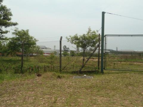 Total Imóveis - Terreno, Distrito Industrial - Foto 2