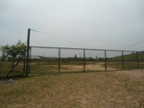 Total Imóveis - Terreno, Distrito Industrial
