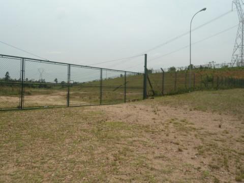 Total Imóveis - Terreno, Distrito Industrial - Foto 3