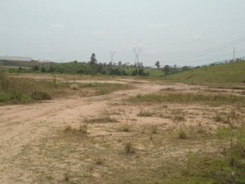 Total Imóveis - Terreno, Distrito Industrial - Foto 5