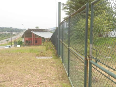 Total Imóveis - Terreno, Distrito Industrial - Foto 6